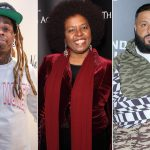 Lil Wayne and DJ Khaled Reminisce on Betty Wright's 1974 Hit About Losing Virginity