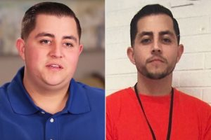 90 Day Fiancé's Jorge Nava Shows Off Dramatic Weight Loss as He Reveals Post-Prison Divorce Plans