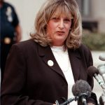 Clinton Whistleblower Linda Tripp Dies: A Look at the Woman Who Helped Changed Political History