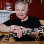 John Prine, Country Songwriting Legend, Dies at 73 of Coronavirus Complications