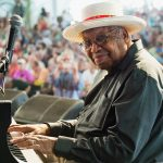 New Orleans Jazz Legend Ellis Marsalis Jr. Dies at 85 from Complications Due to Coronavirus