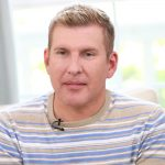 Todd Chrisley Hospitalized After Testing Positive for Coronavirus, Star Details 'Life-Altering' Ordeal