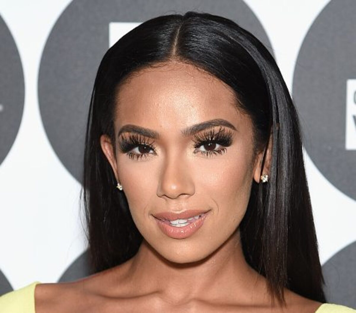 Erica Mena Reveals Followers What She's Having On Her 'Cheat Day' – See The Juicy Clips!