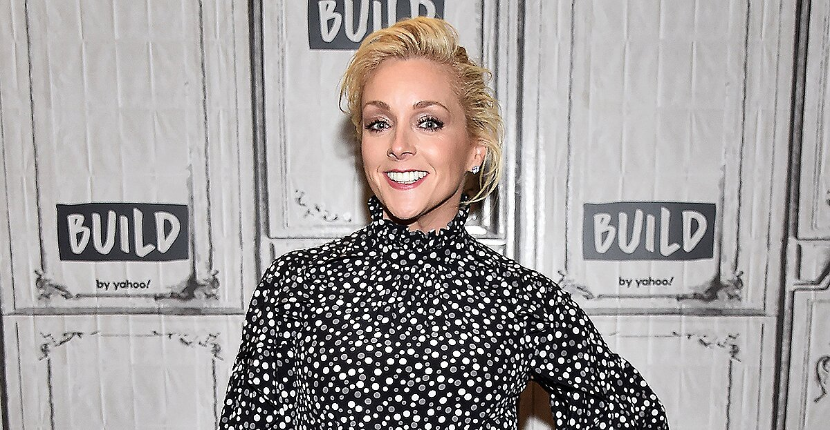 Jane Krakowski Tried Out for Friends 10 Years After Jennifer Aniston Auditioned for Her Soap