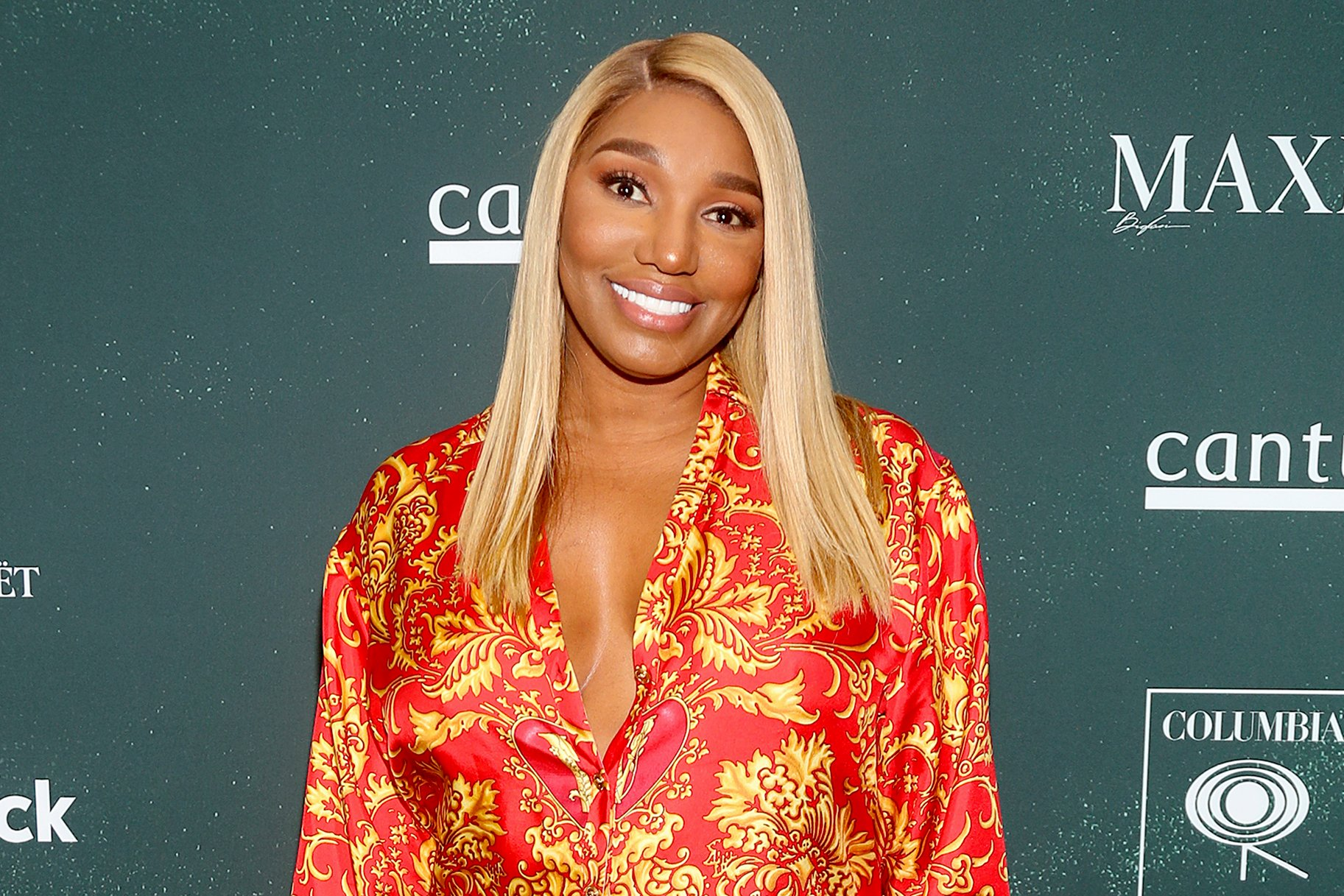 NeNe Leakes Has An Essential Message For Individuals In Atlanta: 'Don't Fall For It!'
