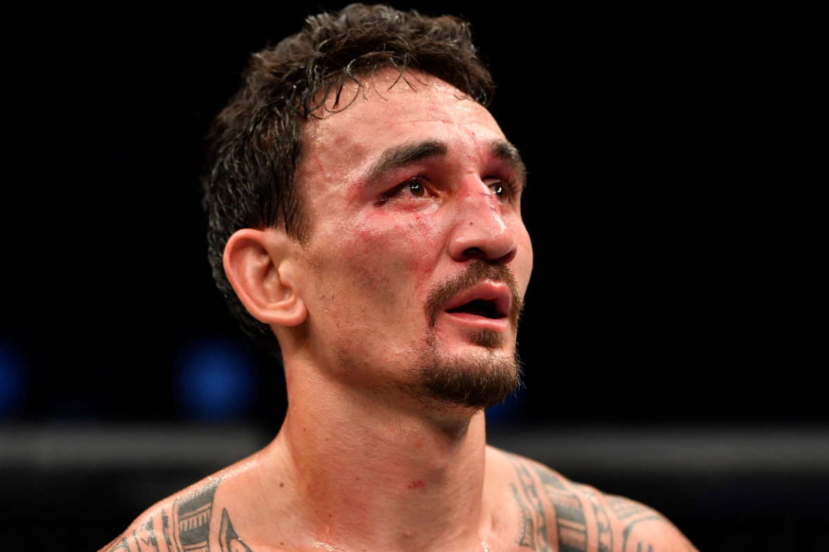 'ROBBED' – Some UFC followers fume after Max Holloway loses to Alexander Volkanovski at UFC 251 in shut battle