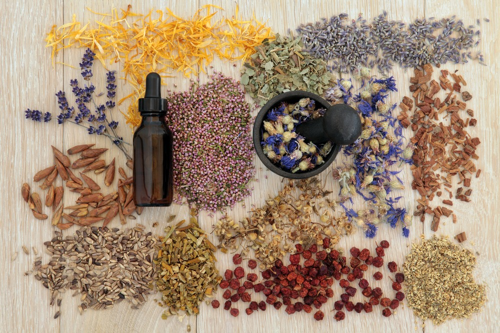 10 Relief Remedies Using Essential Oils