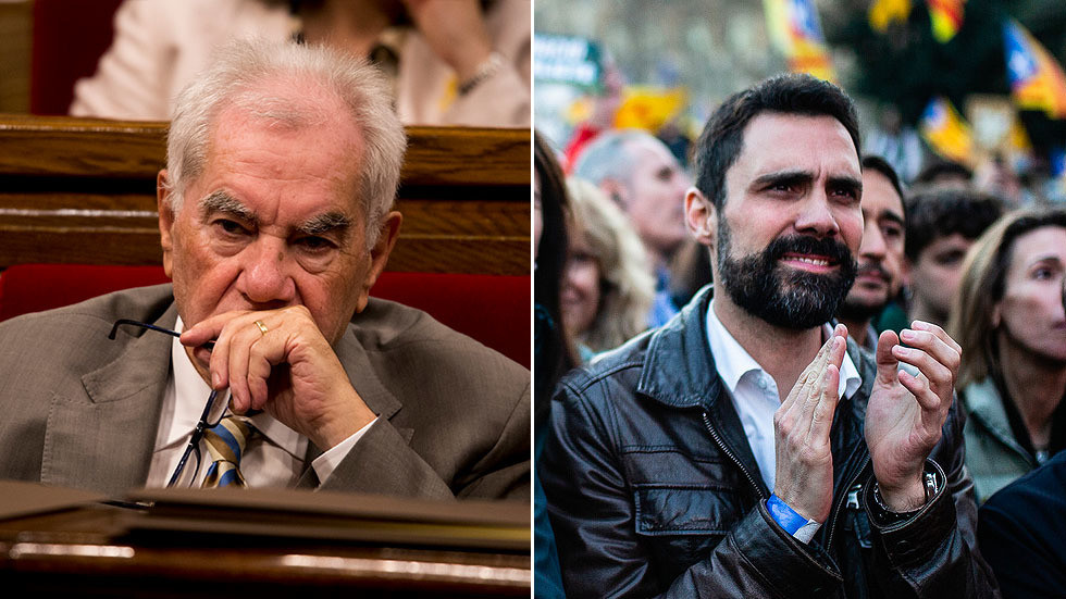 Catalan politicians to sue former Spanish intel chief for wiretapping them through 'Pegasus' spy ware – reviews