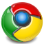 Chrome 84 Arrives With SameSite Cookie Adjustments, Net OTP API and Net Animations