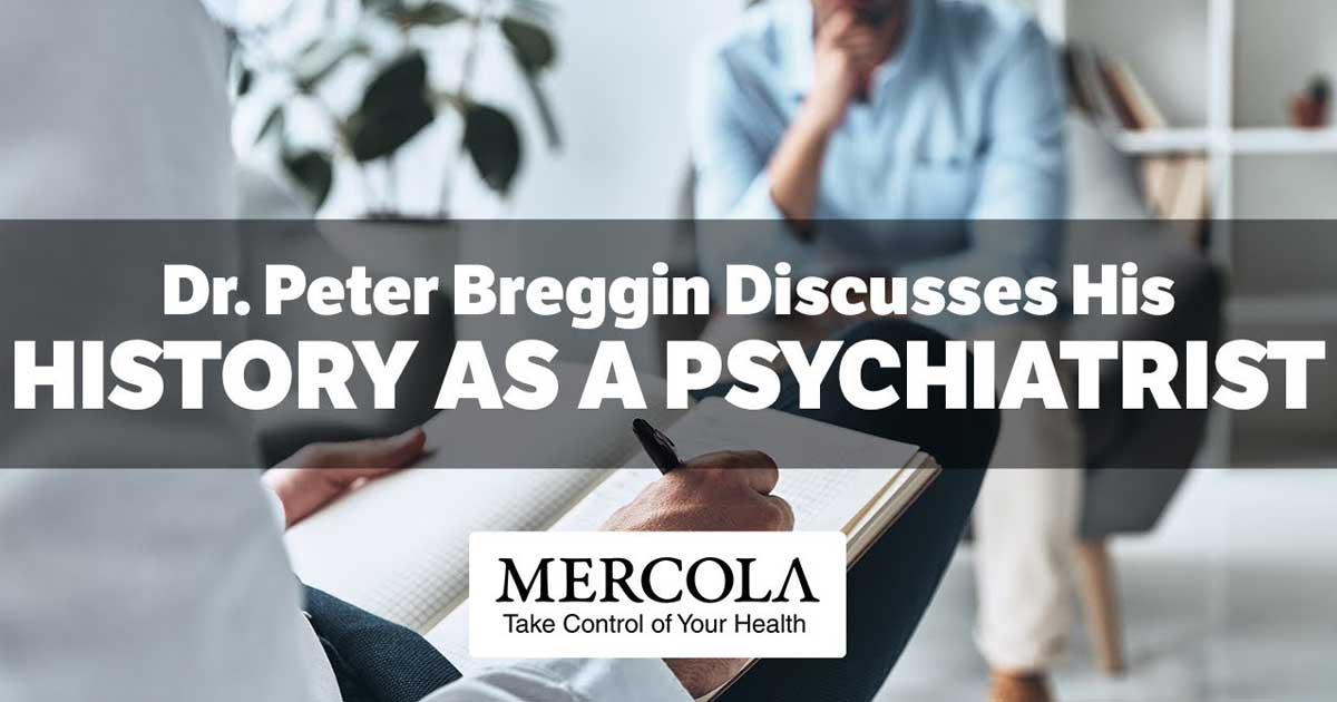 The Little-Identified Sordid Historical past of Psychiatry