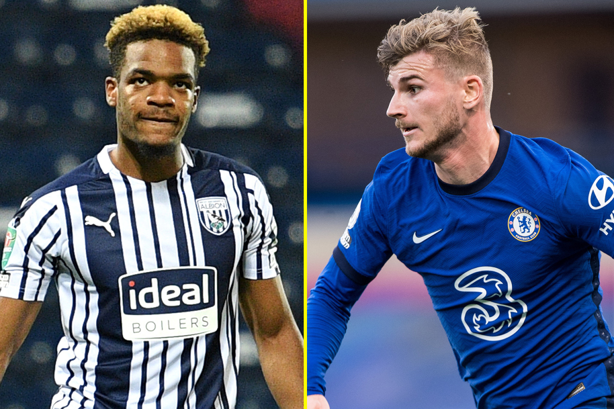 West Brom v Chelsea LIVE commentary: Baggies eye first Premier League point against big-spending Blues