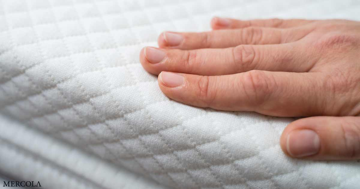 Why Mattress Coolers Are Gaining Popularity