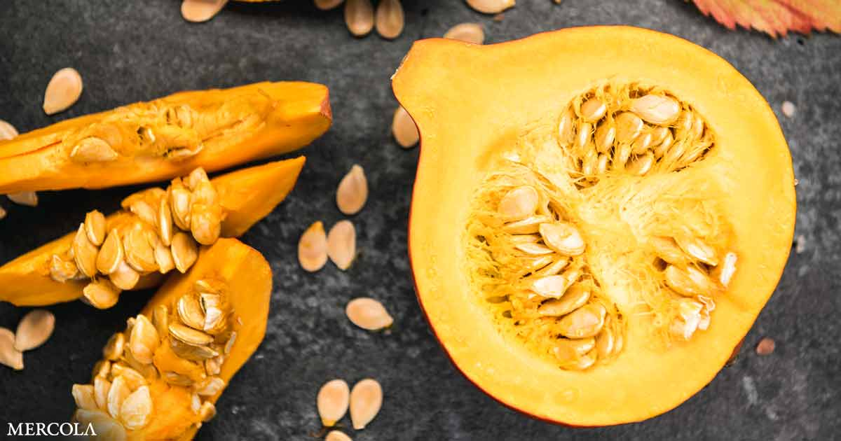 Right here's What You Ought to Know About Pumpkins
