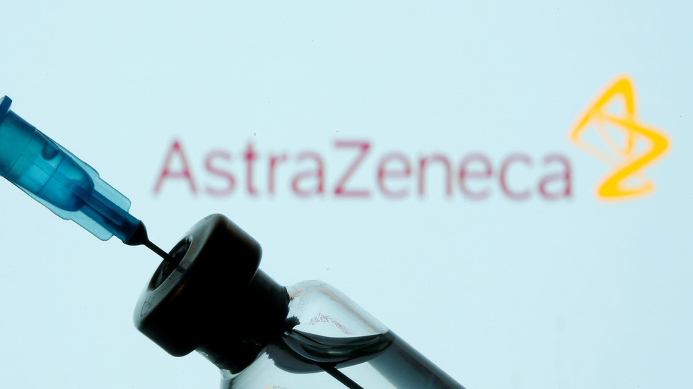 Australian scientists urge pause on deployment of AstraZeneca vaccine over efficacy concerns, suggest Pfizer or Moderna instead