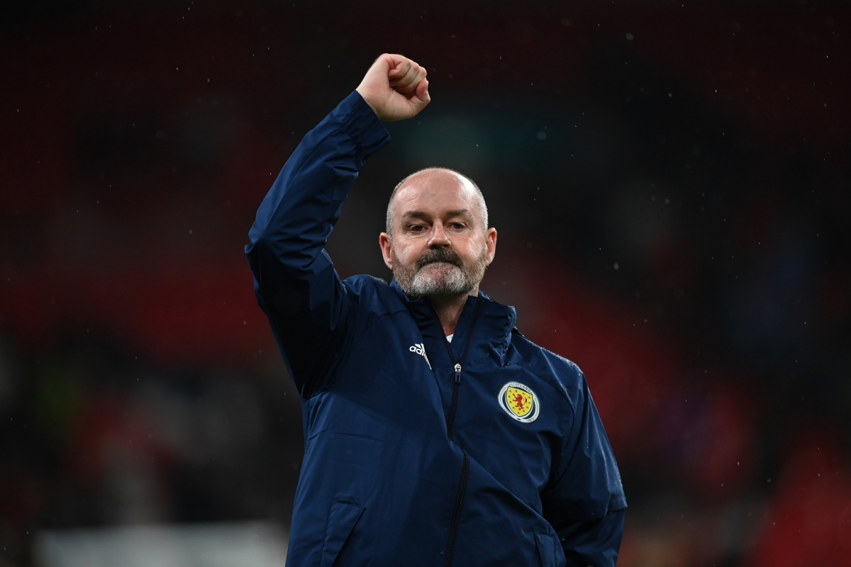 Who may Scotland play subsequent at Euro 2020? Attainable last-16 opponents together with Belgium, Netherlands and Sweden