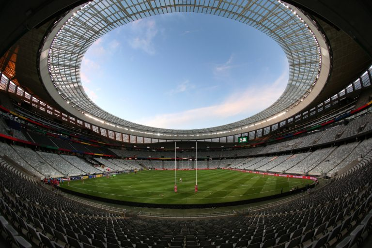 lions vs south africa - photo #22